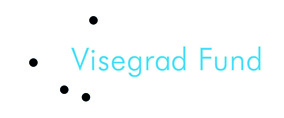 visegrad fund logo blue 800